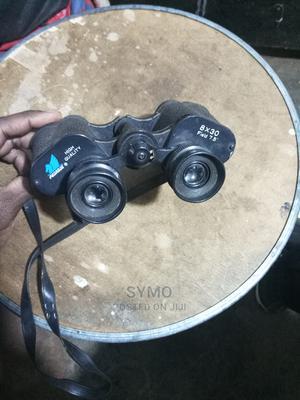 Pegasus High Quality Binoculars   Camping Gear for sale in Nairobi, Kangemi