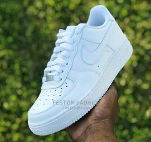 Airforce Sneakers | Shoes for sale in Nairobi, Kahawa West