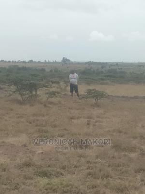 Affordable Plots for Sale in Isinya | Land & Plots For Sale for sale in Kajiado, Isinya