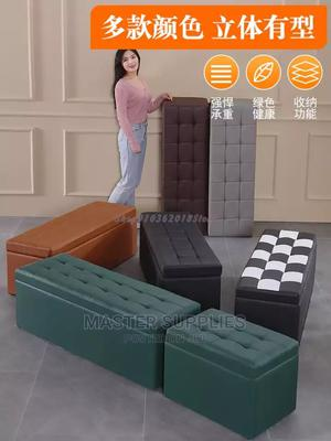 Ottoman Now Available   Furniture for sale in Nairobi, Nairobi Central