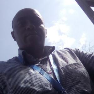 Job Opportunity | Manual Labour CVs for sale in Kiambu, Nachu