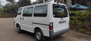 Mazda Bongo 2014 Pearl   Buses & Microbuses for sale in Nairobi, Ridgeways