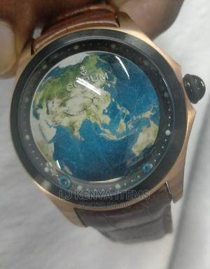 Unique Quality Corum Watch | Watches for sale in Nairobi, Nairobi Central