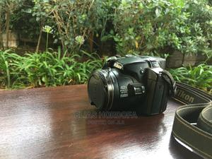 Expat Used Nikon Coolpix P510   Photo & Video Cameras for sale in Nairobi, Nairobi Central