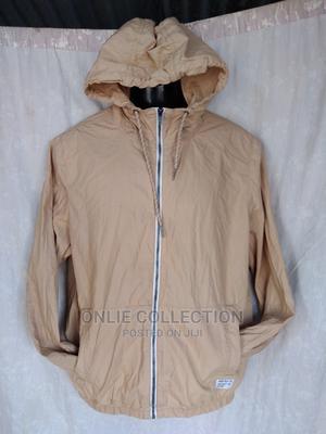 Light Hooded Bomber   Clothing for sale in Kiambu, Ruaka