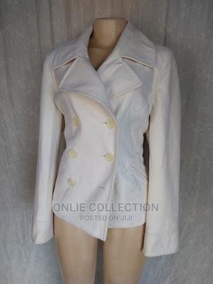 Short Trenchcoat   Clothing for sale in Kiambu, Ruaka