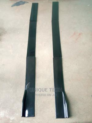 Universal Car Sideskirts   Vehicle Parts & Accessories for sale in Nairobi, Nairobi Central