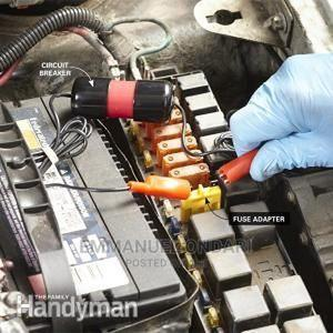 Electrical/Wiring/Repair for European Cars   Automotive Services for sale in Nairobi, Langata
