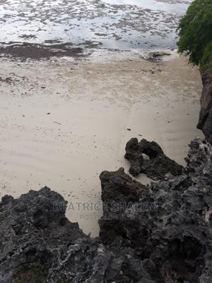 Malindi Plots for Sale | Land & Plots For Sale for sale in Kilifi, Malindi