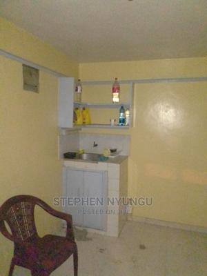 1bdrm Apartment in Ongata Rongai for Rent | Houses & Apartments For Rent for sale in Kajiado, Ongata Rongai