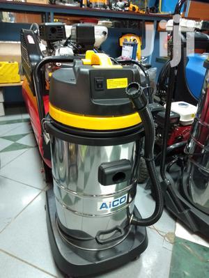 Vacuum Cleaner   Home Appliances for sale in Nairobi, Imara Daima