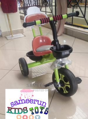 Tricycles for Kids/Baby | Children's Gear & Safety for sale in Nairobi, Nairobi Central