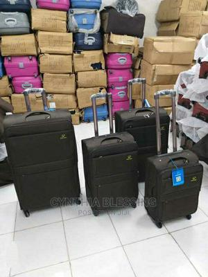 Quality Travel Bags: Suitcases   Bags for sale in Nairobi, Nairobi Central