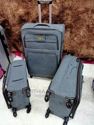 Fashion Suitcases Travel Bags   Bags for sale in Nairobi, Nairobi Central