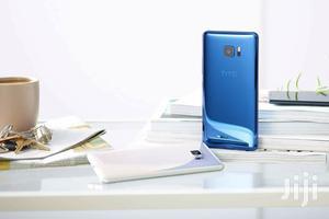 New HTC U Ultra 128 GB | Mobile Phones for sale in Nairobi, Nairobi Central