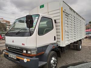 Mitsubishi FH for Sale | Trucks & Trailers for sale in Nairobi, Ngara