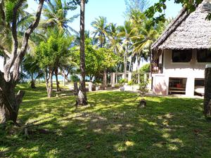 Furnished 4bdrm Villa in Msambweni Beach, Ukunda for Sale   Houses & Apartments For Sale for sale in Kwale, Ukunda