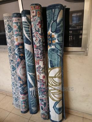 EX-USA Carpets | Home Accessories for sale in Nairobi, Nairobi Central