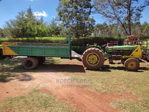 John Deere | Farm Machinery & Equipment for sale in Uasin Gishu, Eldoret CBD