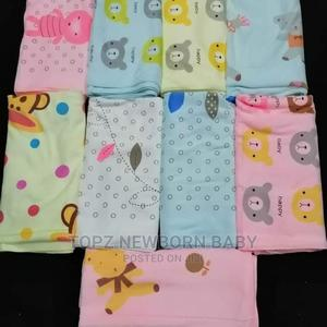 Baby Towels | Children's Clothing for sale in Nairobi, Nairobi Central