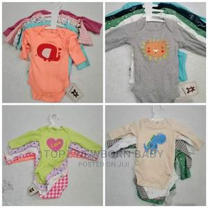 Body Suit 5 in 1 | Children's Clothing for sale in Nairobi, Nairobi Central