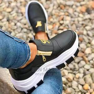 Quality Ladies Casual Shoes | Shoes for sale in Nairobi, Nairobi Central
