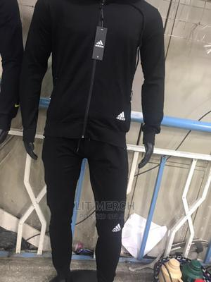 Quality Mens Adidas Tracksuits | Clothing for sale in Nairobi, Nairobi Central