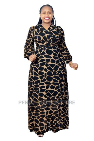 Maxi Dresses   Clothing for sale in Nairobi, Nairobi Central