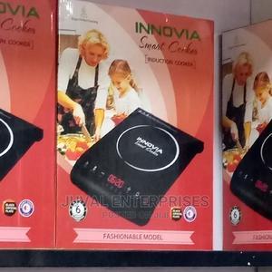 Innova Induction Cooker | Kitchen Appliances for sale in Nairobi, Nairobi Central
