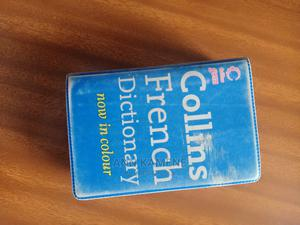 Pocket Size Dictionary | Books & Games for sale in Nairobi, Kasarani
