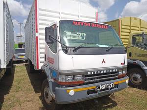 Mitsubishi FH   Trucks & Trailers for sale in Kiambu, Ruiru