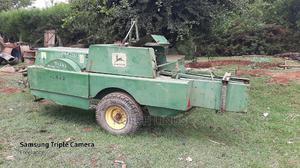 Baller John Deere | Farm Machinery & Equipment for sale in Uasin Gishu, Eldoret CBD