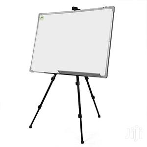 Flip Chart Board/White Board With Stand   Stationery for sale in Nairobi, Nairobi Central