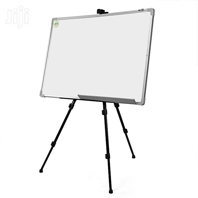 Flip Chart Board/White Board With Stand