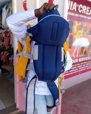 Baby Carrier | Children's Gear & Safety for sale in Kiambu, Thika