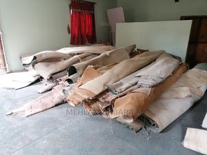 Used Carpets Giveaway Price | Home Accessories for sale in Nairobi, Karen