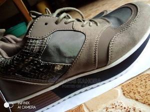 Brand New Sneakers   Shoes for sale in Kiambu, Ruiru