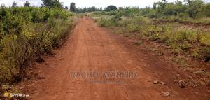 Plots for Sale in Murang'A | Land & Plots For Sale for sale in Murang'a, Township G