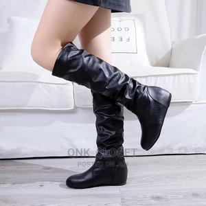 Ladies Boots | Shoes for sale in Nairobi, Nairobi Central