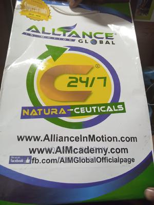Sales Representative | Vitamins & Supplements for sale in Nairobi, Nairobi Central