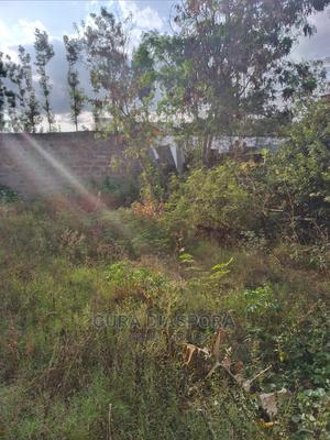 Very Spacious Plot for Rent.   Land & Plots for Rent for sale in Nairobi, Githurai