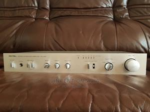 Rotel Stereo Amplifier   Audio & Music Equipment for sale in Nairobi, Nairobi Central