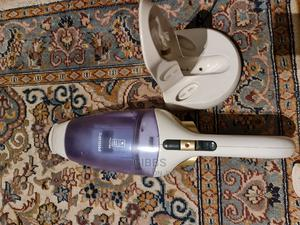Philips Wet and Dry Mini Wireless Vacuum Cleaner | Home Appliances for sale in Nairobi, Kileleshwa
