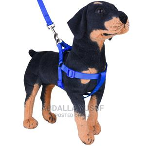 Dog Leash Available | Pet's Accessories for sale in Nairobi, Nairobi Central