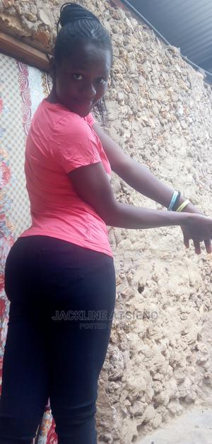 House Girl   Housekeeping & Cleaning CVs for sale in Mombasa, Nyali