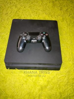 Playstation 4 Slim | Video Game Consoles for sale in Mombasa, Tudor