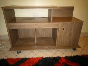 Wooden TV Stand | Furniture for sale in Kiambu, Thika