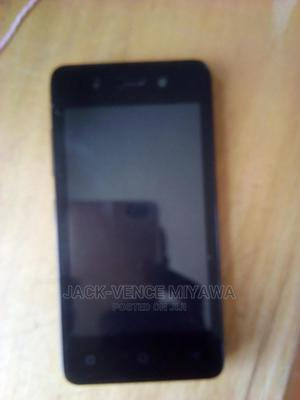 Itel A14 8 GB Black | Mobile Phones for sale in Vihiga, Chavakali