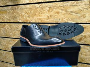 Pure Leather Officials | Shoes for sale in Nairobi, Nairobi Central