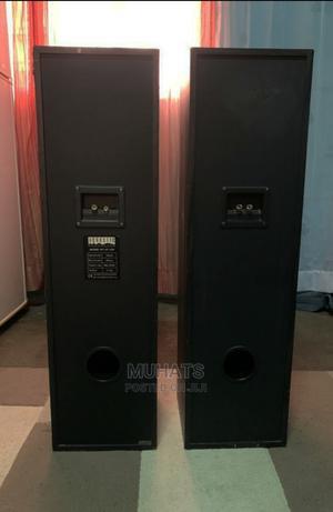 Floor Standing Speakers | Audio & Music Equipment for sale in Nairobi, Embakasi